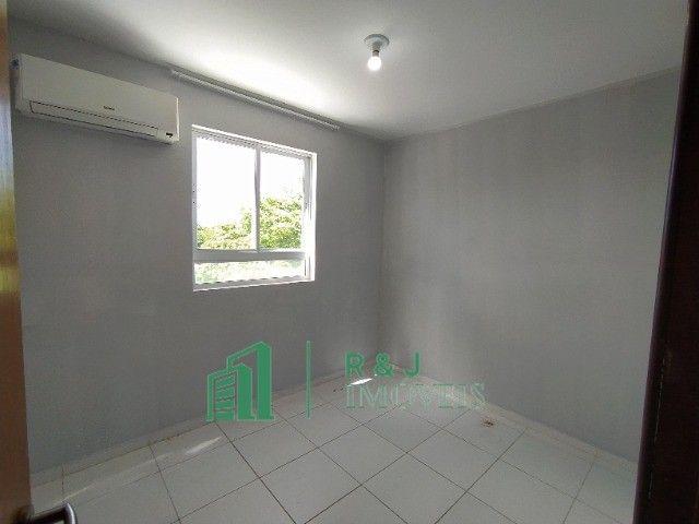 Apartamento 02 Dorm, para Alugar Bairro Bancários - Foto 4