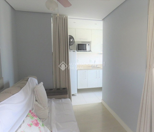 Apartamento à venda com 1 dormitórios em Cidade baixa, Porto alegre cod:180776 - Foto 7