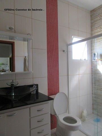 Chácara 3.000 m2 Cond. Residencial Fechado 185,00 mensal Ref. 416 Silva Corretor - Foto 18