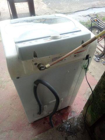 Super top Refrigeração - Foto 3