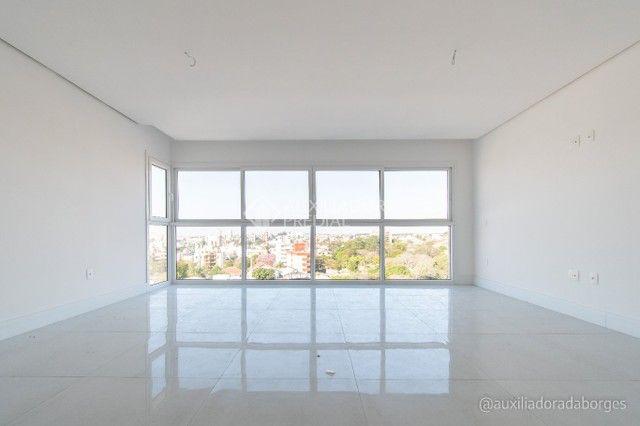 Apartamento à venda com 3 dormitórios em Vila ipiranga, Porto alegre cod:319869 - Foto 3