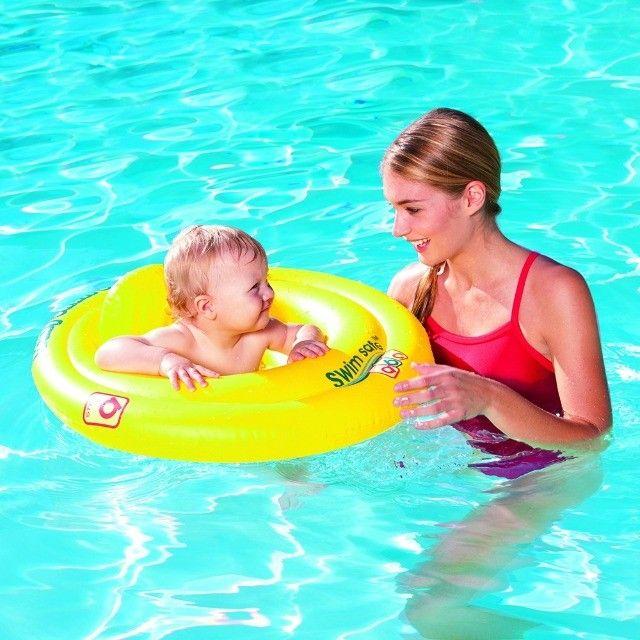 Boias inflável - Brincadeira de criança - com um preço imperdivel! - Foto 4