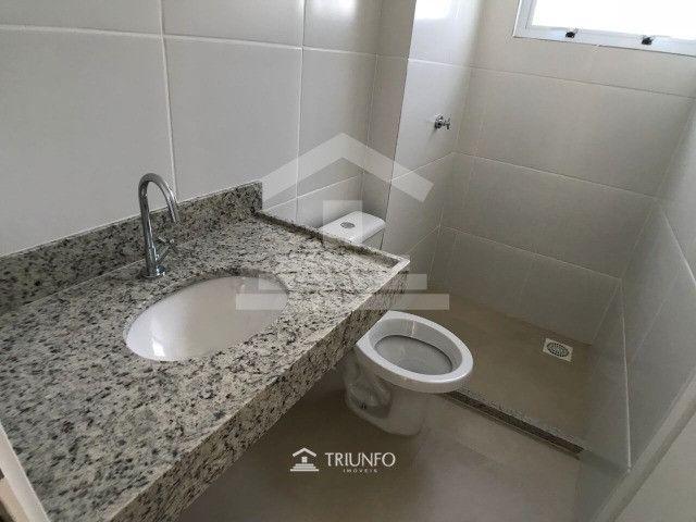 5 Apartamento em Morros com 03 quartos sendo 2 suítes pronto p/ Morar! (TR30525) MKT - Foto 10