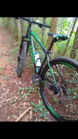 Bicicleta Stone Bike - Foto 2