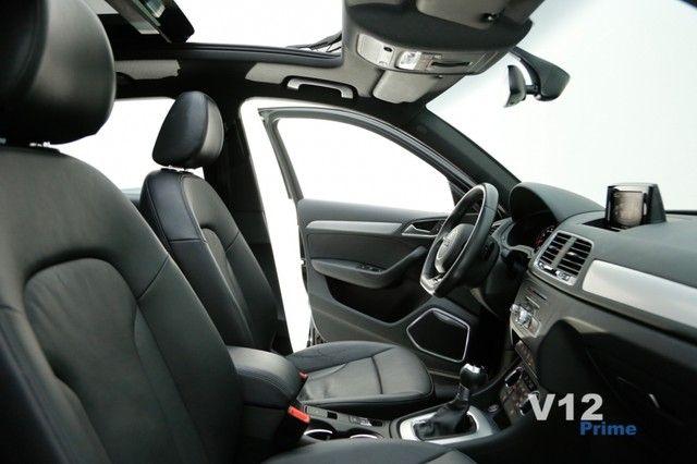 Audi Q3 1.4 TFSI S LINE 4P - Foto 18