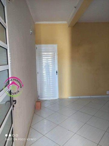 vende se casa Jd Iolanda Botucatu SP - Foto 4