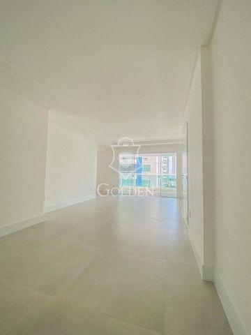Apartamento Alto Padrão | Novo 3 Suítes De R$ 970.000 por R$845.000 | Meia Praia Itapema - Foto 3