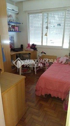 Apartamento à venda com 3 dormitórios em Vila ipiranga, Porto alegre cod:260607 - Foto 10