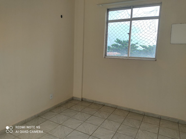 Alugo apartamento três quartos edifício meridien - Foto 3