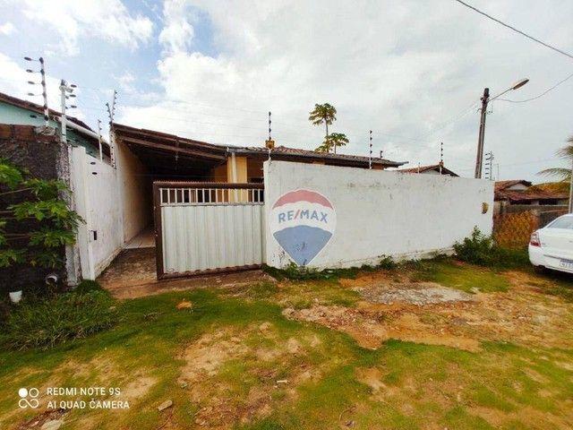 Casa em Praia de Carapibus - CONDE/PB - Foto 3