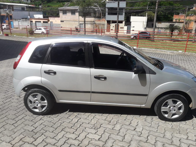 Carro hatch - Foto 9