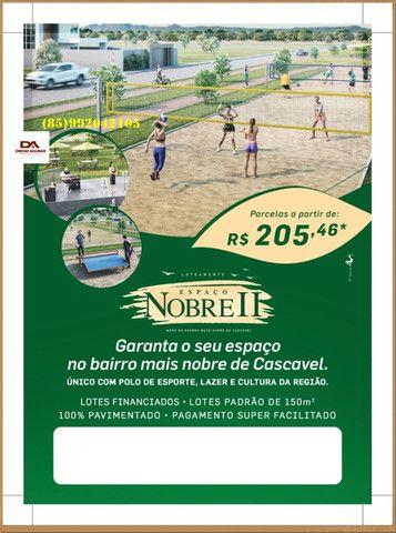 :: Vem morar no melhor >> parcelas de R$ 205,46 :: - Foto 10