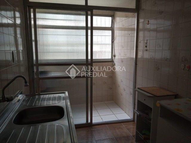 Apartamento à venda com 2 dormitórios em Jardim europa, Porto alegre cod:293584 - Foto 9