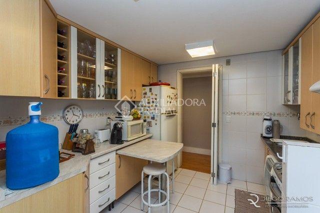 Apartamento à venda com 3 dormitórios em Vila ipiranga, Porto alegre cod:295572 - Foto 19