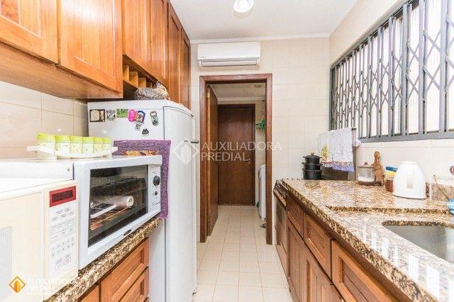 Apartamento à venda com 2 dormitórios em Moinhos de vento, Porto alegre cod:325949 - Foto 12