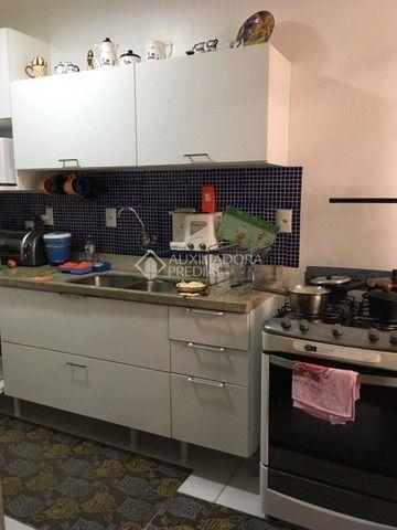 Apartamento à venda com 3 dormitórios em Moinhos de vento, Porto alegre cod:301121 - Foto 4