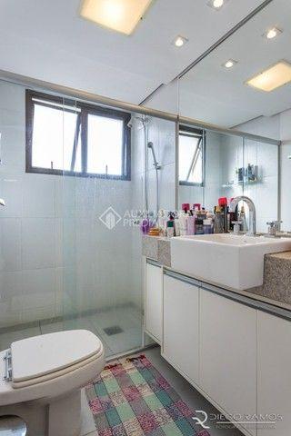Apartamento à venda com 3 dormitórios em Vila ipiranga, Porto alegre cod:295572 - Foto 17