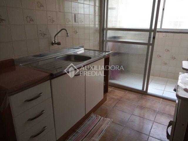 Apartamento à venda com 2 dormitórios em Jardim europa, Porto alegre cod:293584 - Foto 4