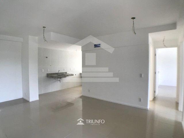 5 Apartamento em Morros com 03 quartos sendo 2 suítes pronto p/ Morar! (TR30525) MKT - Foto 5