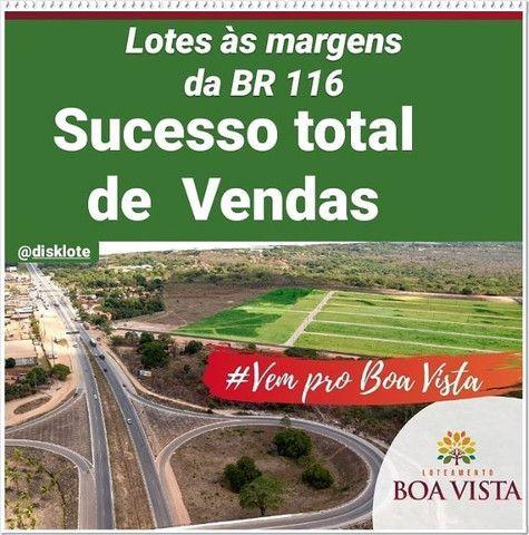 Boa Vista == ligue já - - Foto 16