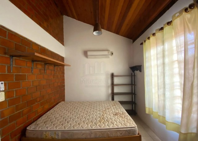 Casa em Gravatá com 3 suítes - 110m2  - Foto 14