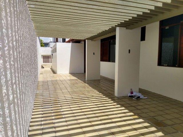 Casa 5/4 sendo 4 suites - Foto 5