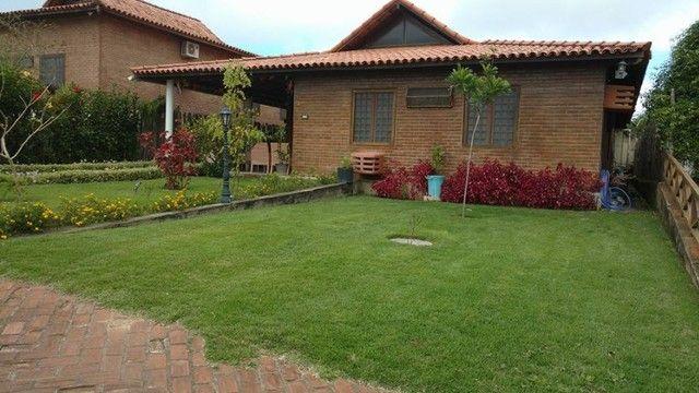 Casa em Condomínio - Ref. GM-0100 - Foto 2