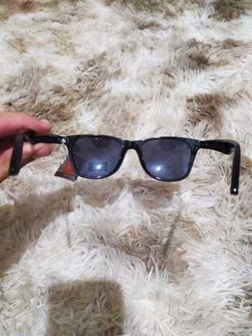 Óculos de Sol Rayban - Foto 4