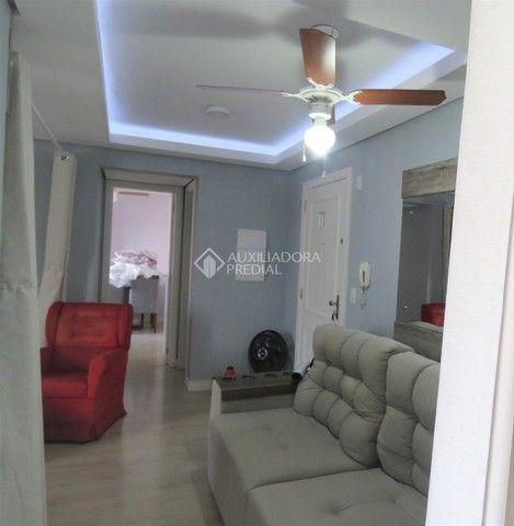 Apartamento à venda com 1 dormitórios em Cidade baixa, Porto alegre cod:180776