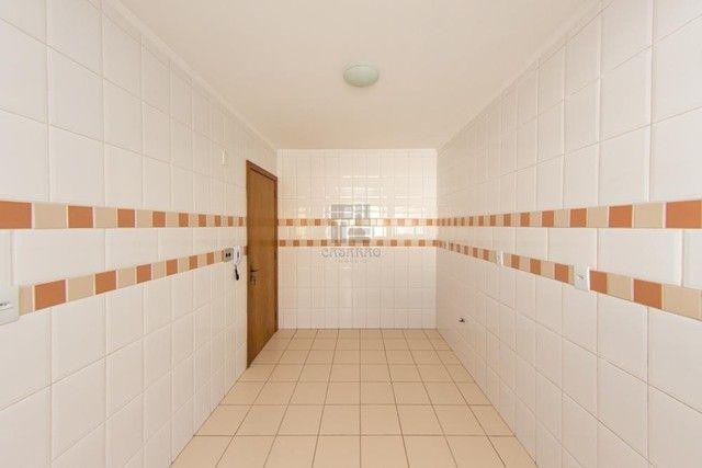 Apartamento para alugar com 2 dormitórios em Centro, Santa maria cod:13638 - Foto 9