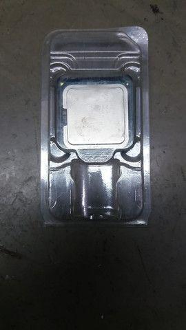 Vendo processador xeon E5440 2.83 GHz - Foto 2
