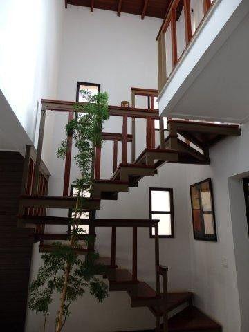 Casa à venda, 3 quartos, 1 suíte, 4 vagas, Jardim Botânico - Ribeirão Preto/SP - Foto 5