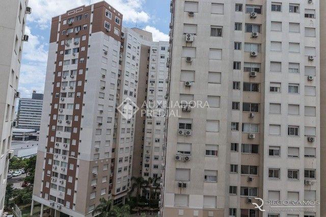 Apartamento à venda com 2 dormitórios em Vila ipiranga, Porto alegre cod:138597 - Foto 16