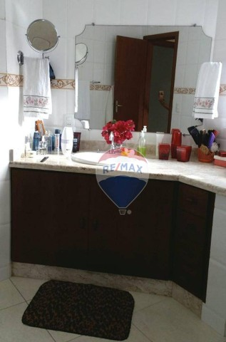 Casa com 8 dormitórios à venda, 331 m² por R$ 1.500.000,00 - Mutari - Santa Cruz Cabrália/ - Foto 17