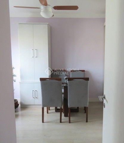 Apartamento à venda com 1 dormitórios em Cidade baixa, Porto alegre cod:180776 - Foto 8