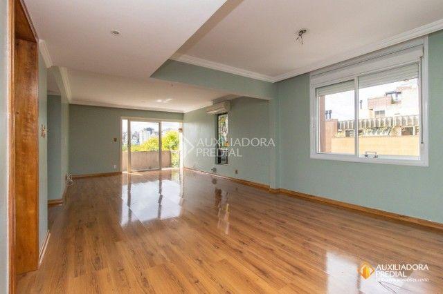 Apartamento à venda com 2 dormitórios em Moinhos de vento, Porto alegre cod:332605 - Foto 5