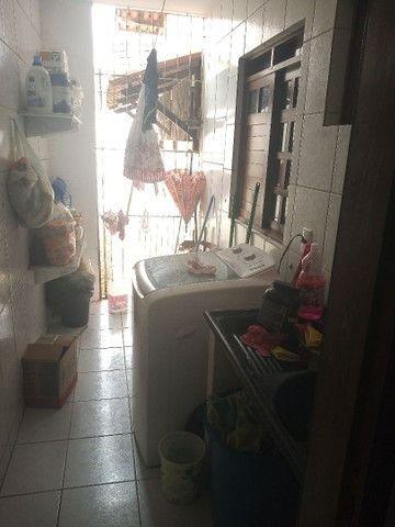Excelente Casa com móveis projetados | Sombra | em Cidade Verde - Nova Parnamirim - Foto 4