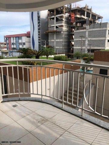 Feira de Santana - Apartamento Padrão - Ponto Central - Foto 6