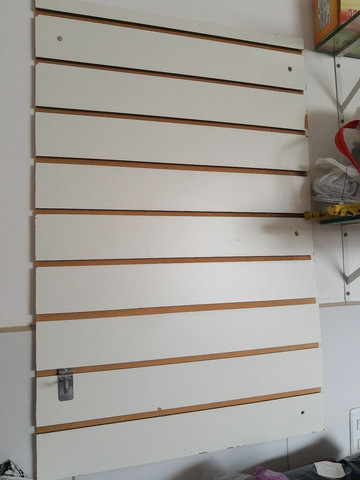 Manequim pra lojas - Foto 2