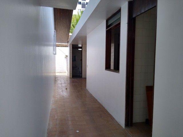 Casa 5/4 sendo 4 suites - Foto 8