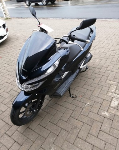 Honda PCX 2019 160cc - Foto 4