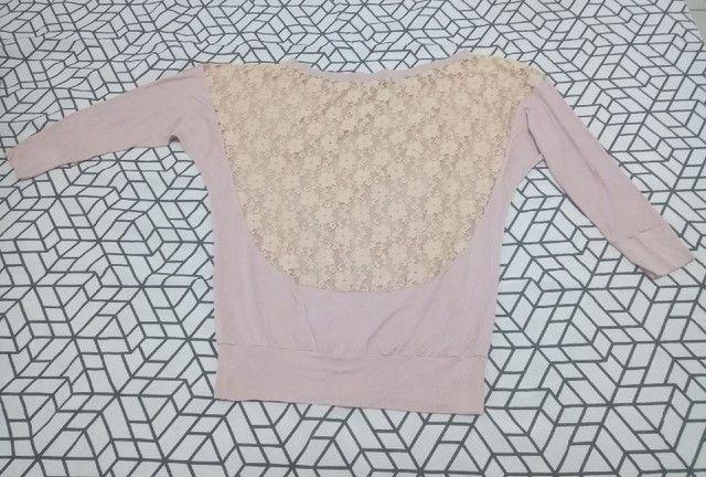 Brechó de roupas femininas - Foto 5