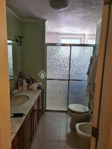Apartamento à venda com 3 dormitórios em Moinhos de vento, Porto alegre cod:327313 - Foto 14