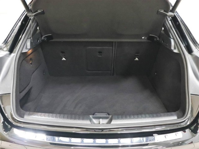 Mercedes-Benz Gla 250 250 Sport 2.0 TB 4X2 - Foto 20