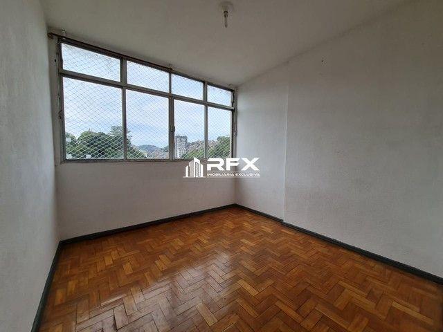 Apartamento para alugar com 2 dormitórios em São domingos, Niterói cod:APL21959 - Foto 5