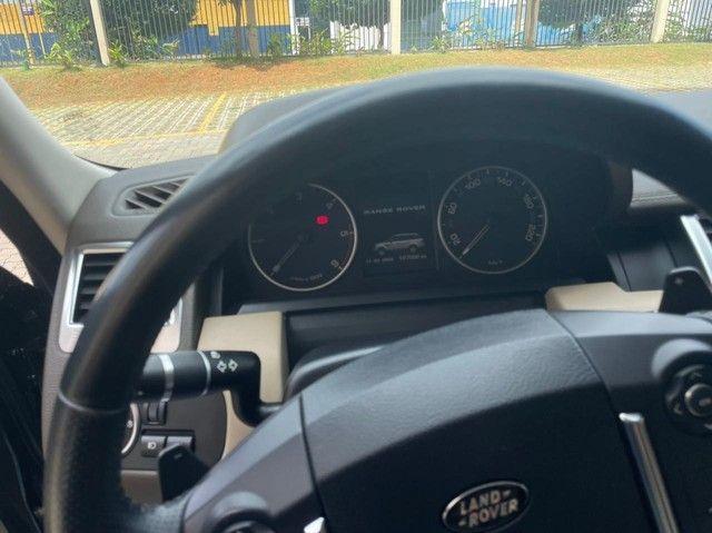 Range Rover SPORT SE 2013/2013 - Foto 2