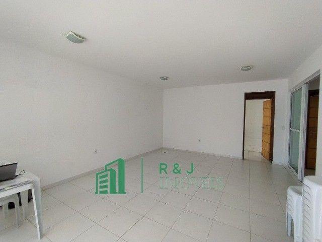 Apartamento 02 Dorm, para Alugar Bairro Bancários - Foto 12