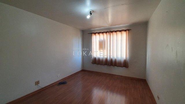 Apartamento para locação no Edifício Santa Monica - Foto 10