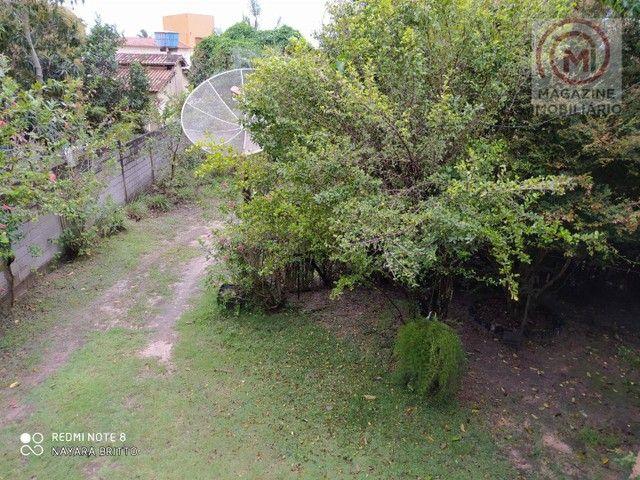 Casa com 3 dormitórios à venda, 95 m² por R$ 530.000,00 - Coroa Vermelha - Santa Cruz Cabr - Foto 13