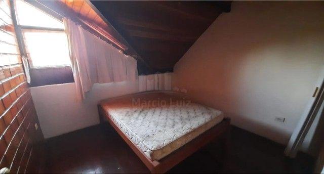 Casa em Gravatá com 3 suítes - 110m2  - Foto 15